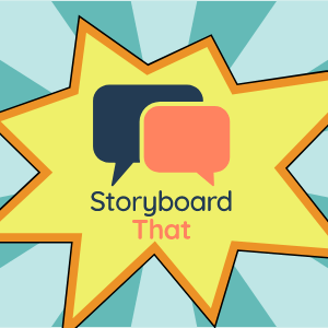 App Smashing with Storyboard That
