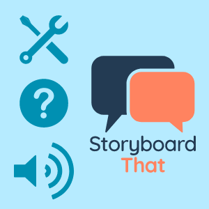 Chrome Extensions with Storyboard That
