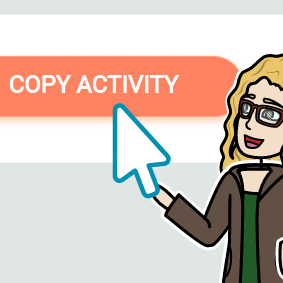 Use Assignment with Students