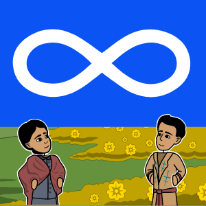 Metis Nation of Canada