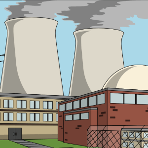 Innovations - Nuclear Power