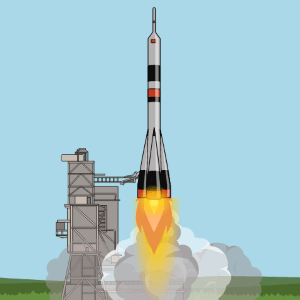 Innovations - Rockets