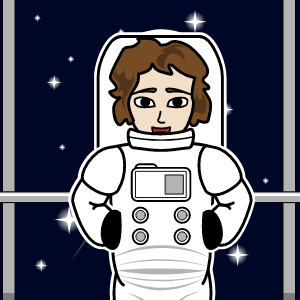 Sally Ride Biography