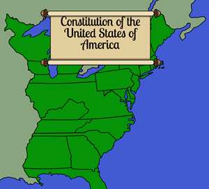 Constitutional Convention - Constitutional Convention Vocabulary