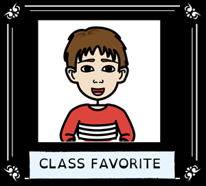 Diary of a Wimpy Kid by Jeff Kinney - Themes of <i>Diary of a Wimpy Kid</i>