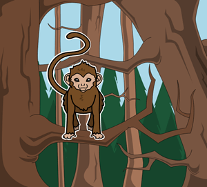 "The Monkey's Paw by W. W. Jacobs - ""The Monkey's Paw"" Vocabulary"