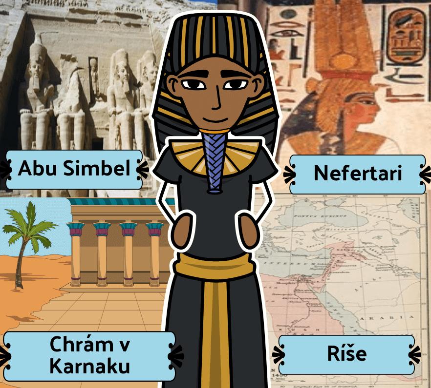 Egyptské dátumové údaje lokalít v Egypte rýchlosť datovania Victoria Bar Edinburgh