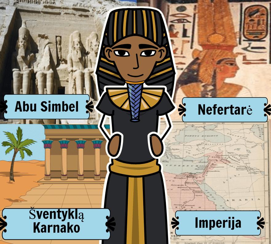 senovės egipto prekybos sistema darbo pasiūlymai namuose genuoje