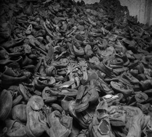 The History of the Holocaust - Life in the Camps: Victims of the Holocaust