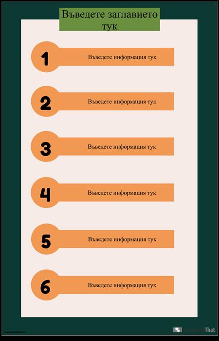 Списък на Панаири на Науката