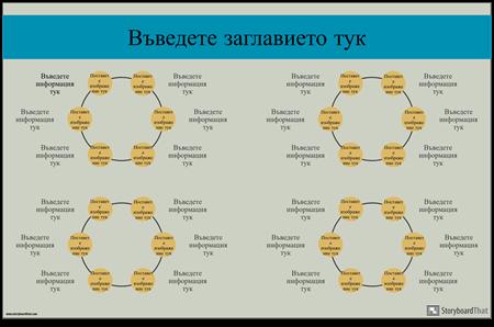Цикли на Научен Панаир