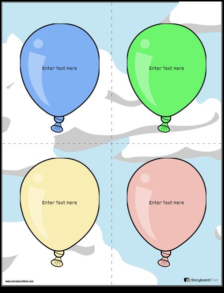 Дискусионни карти 8
