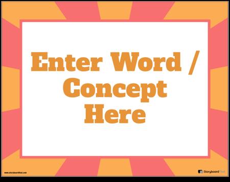 Word Word 15