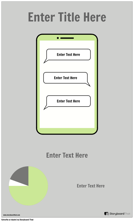 Infografika PSA Telefonu