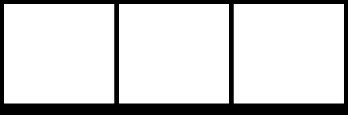 Storyboard Vorlage Mit Beschreibungen Storyboard