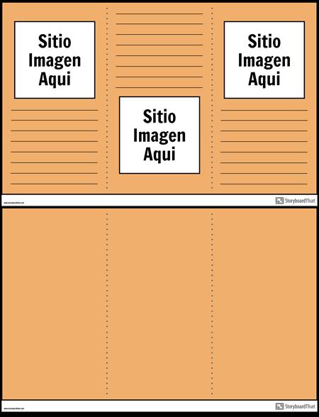 Folleto Cartel 3