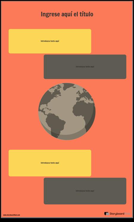 Infografía de PSA Mundial