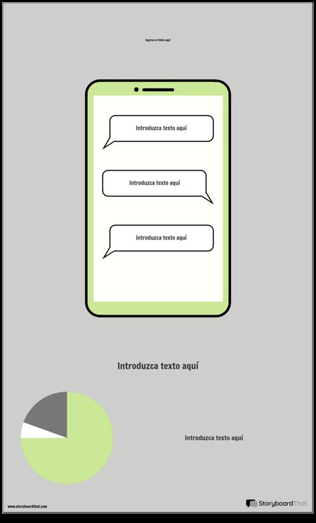 Infografía de PSA Para Teléfono