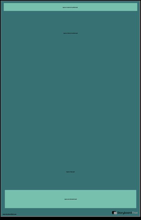Póster de Película 3