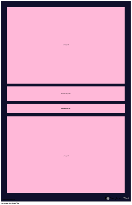 Filmi Plakat 2