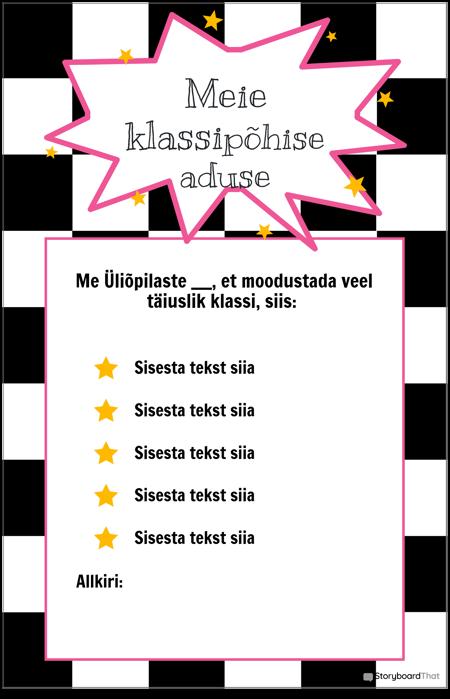 Klassiseadus 4