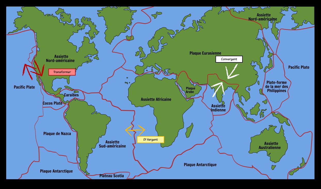 carte-de-plaque-tectonique.png
