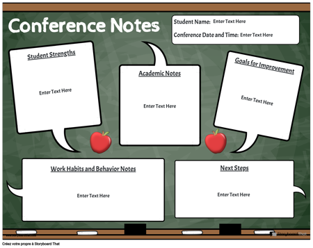 Conférence 4
