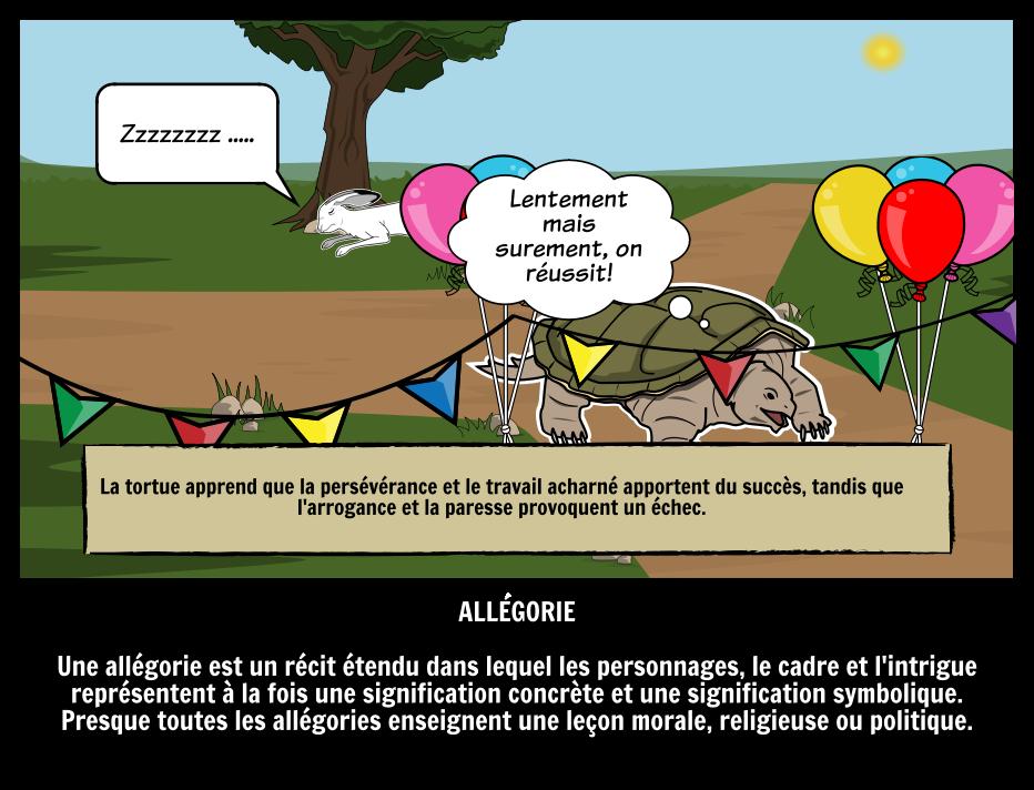 https://cdn.storyboardthat.com/storyboard-srcsets/fr-examples/definition-de-l-allegorie.png