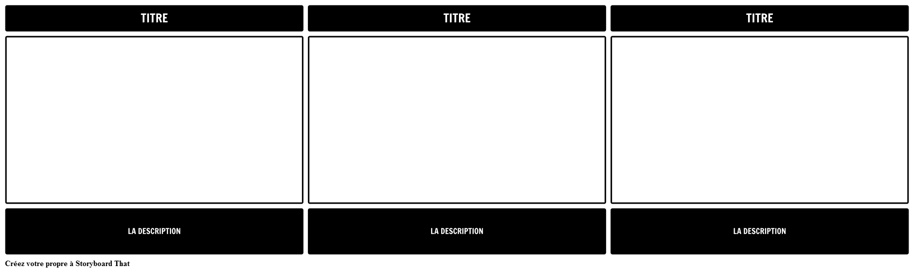 Titre-Description 16x9