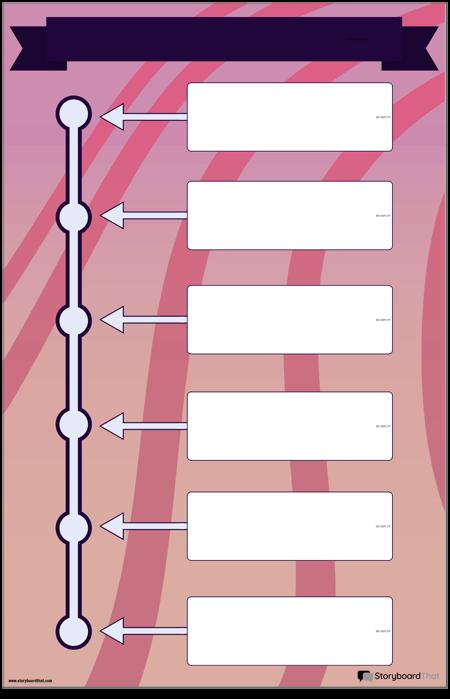 ציר זמן אנכי 2