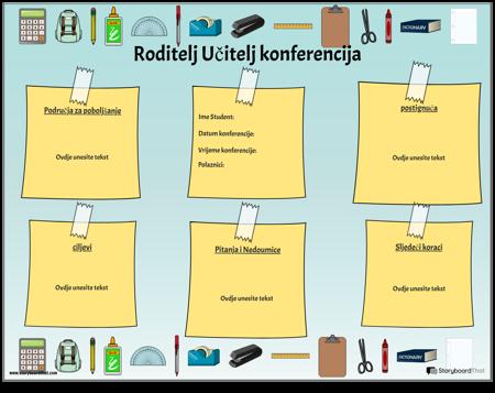 Konferencija 10