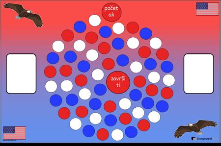 Odbor za Domoljubne Igre