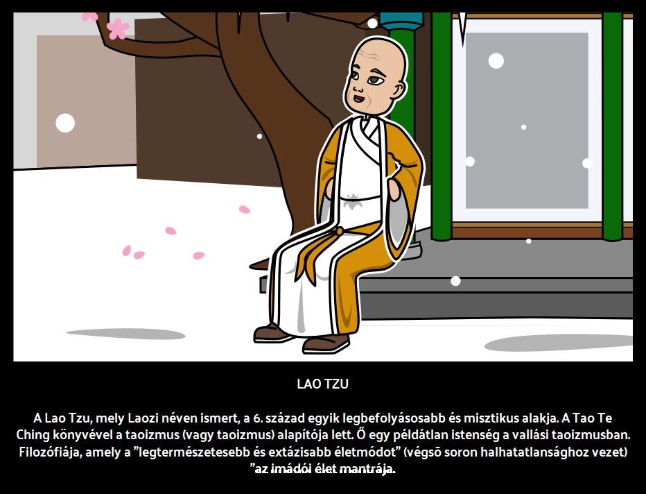 taoizmus idézetek Lao Tzu Kínai Tao Filozófus Lenyűgöző Emberek