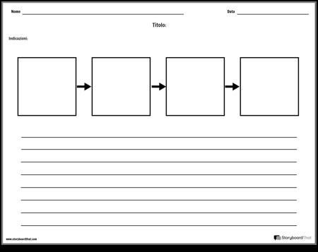 Sequenziamento foglio di lavoro 1