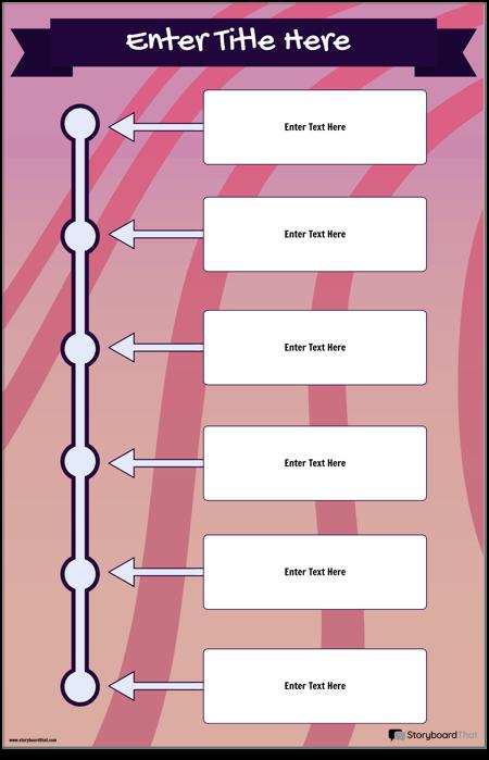 Vertikālā Laika Skala 2