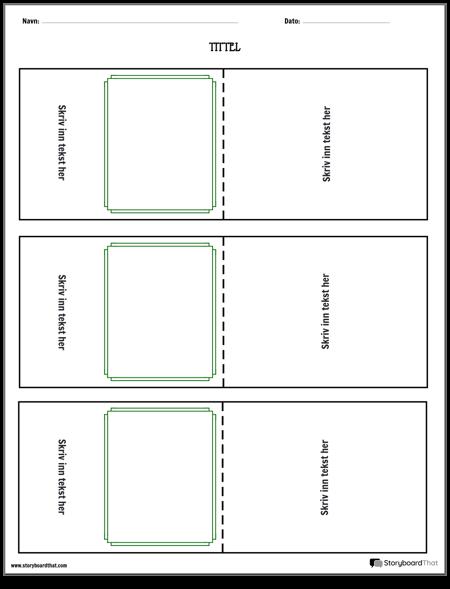 flashcards mal 1