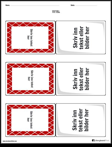 flashcards mal 2