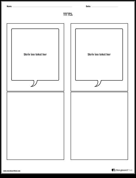 flashcards mal 4