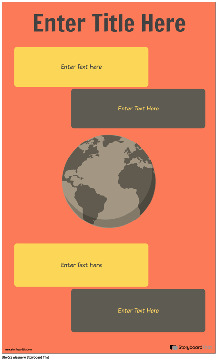 Infografika Świata PSA