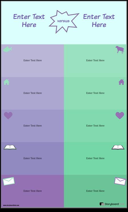 Kontra Infografika