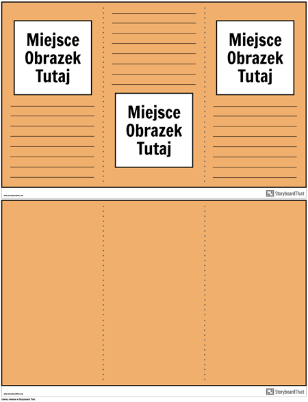 Plakat Broszury 3