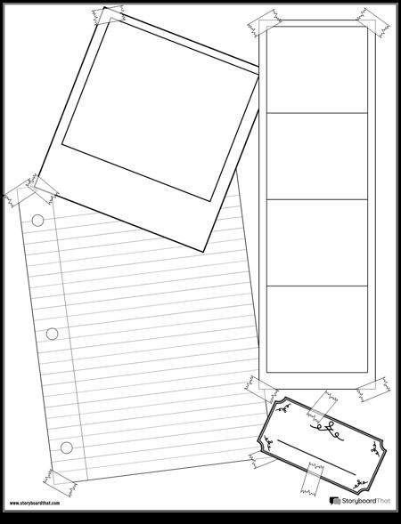 Strona Notatnika