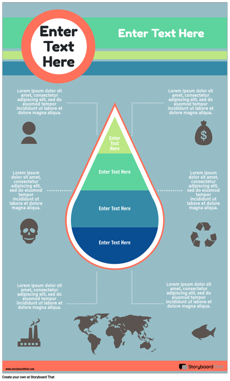 Geography Infographic 2