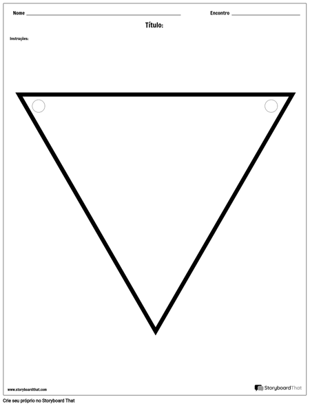 Banner Recortado