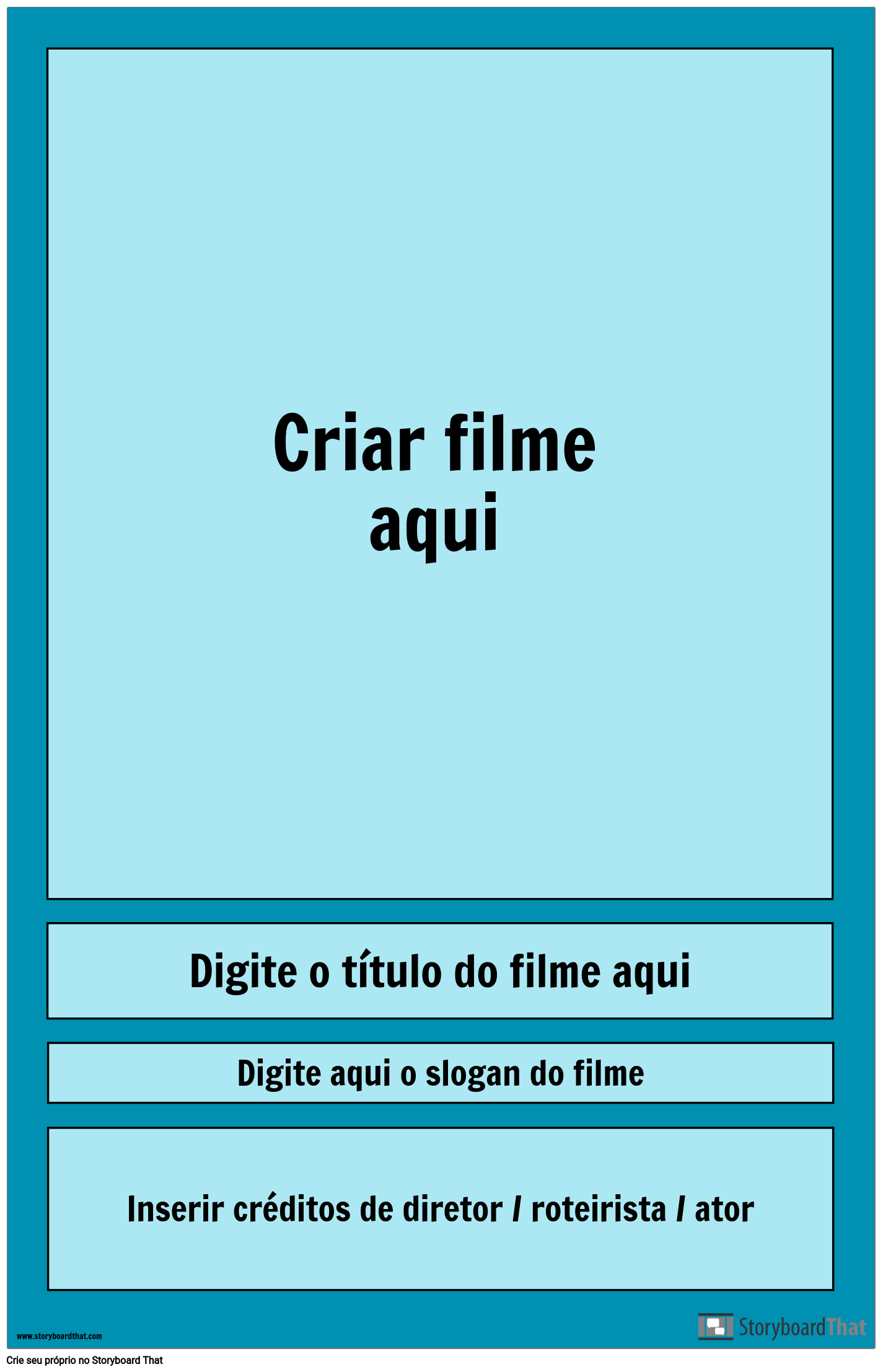 Cartaz do Filme 1