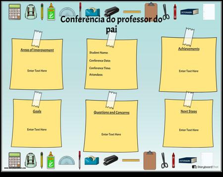 Conferência 10