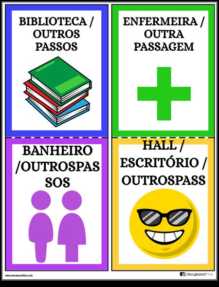 Hall Passes 2