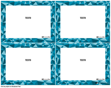 Modelo de Cartões de Discussão de Tarefas