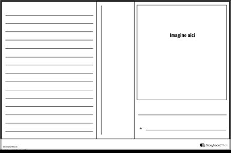 Afișul Pentru Coperta Cărții 1