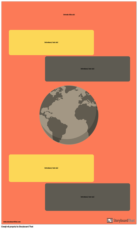 Infografia PSA Mondială